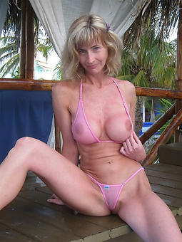 Porn old days nude