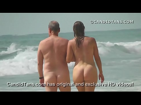 sex with a married women