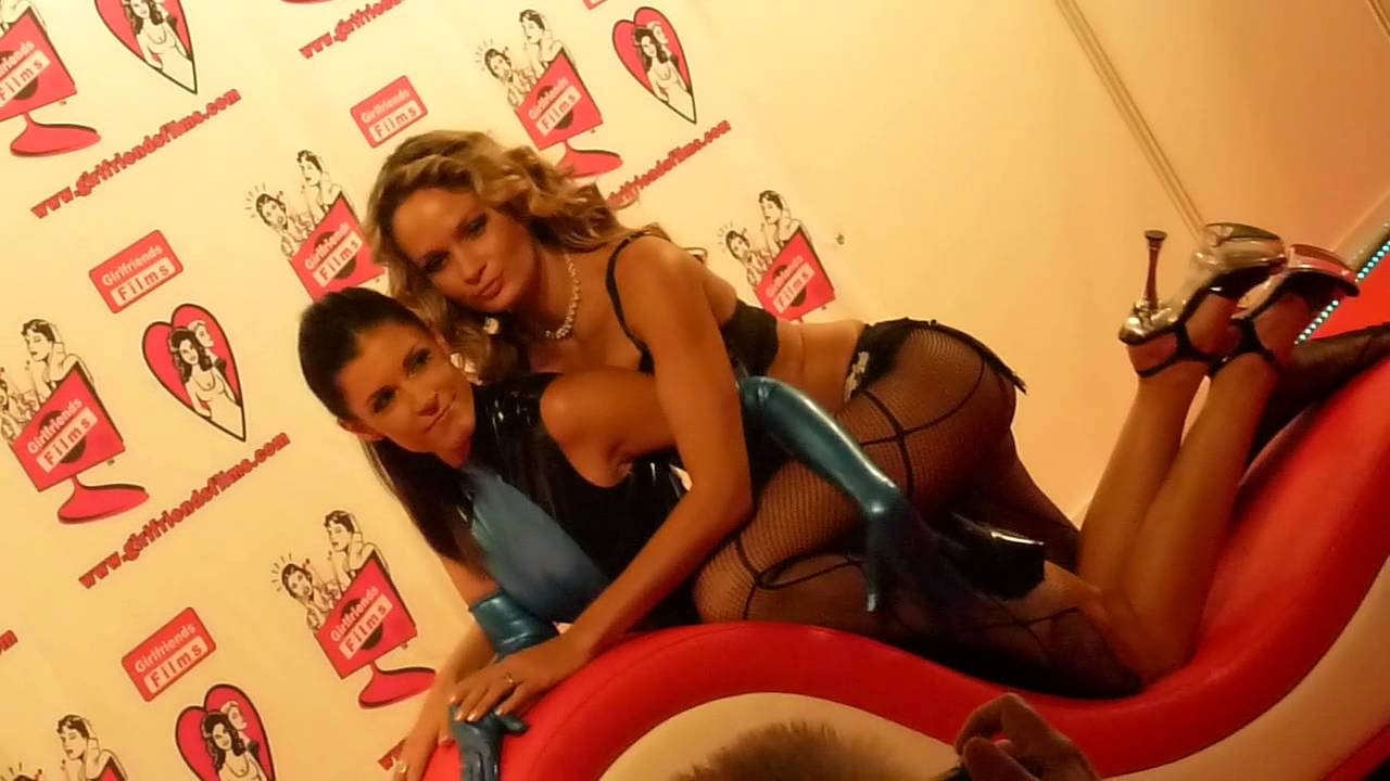India summer and prinzzess