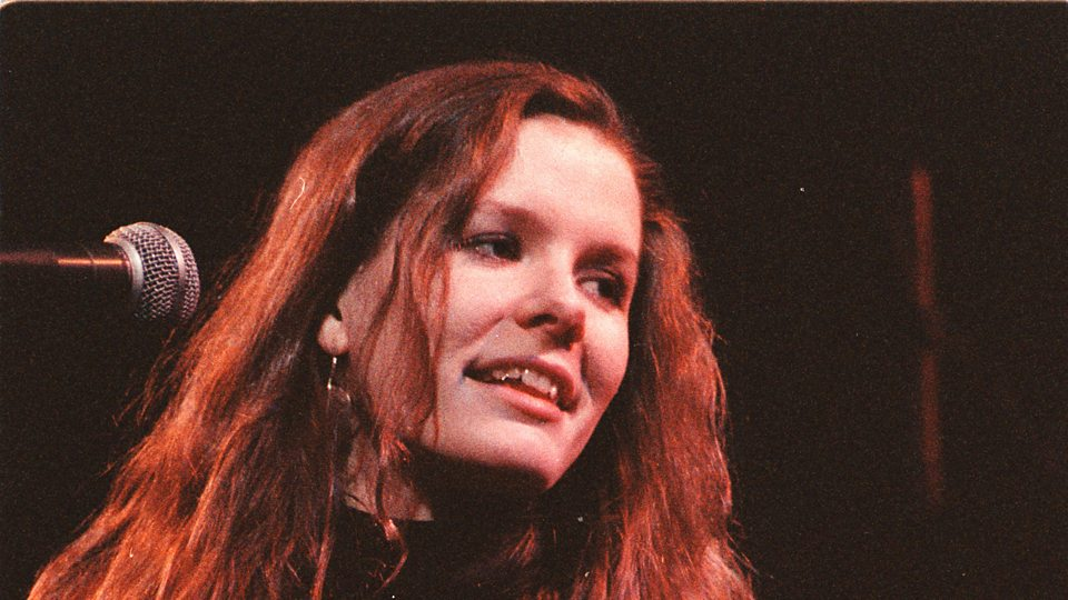 Edie brickell and the new bohemians music