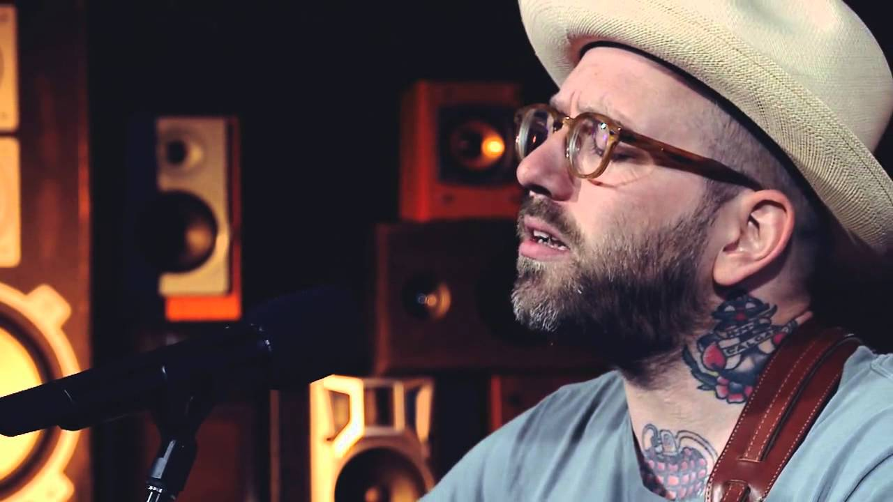 City and colour most popular songs