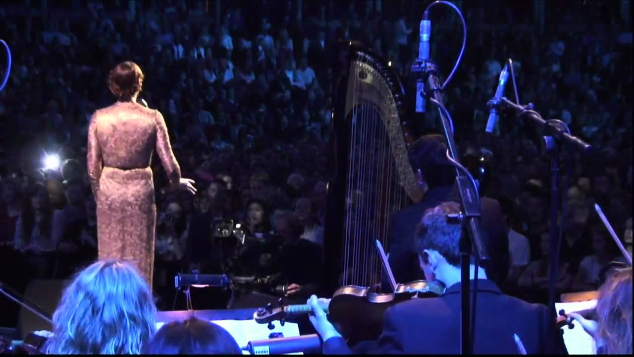 Florence and the machine tour 2014