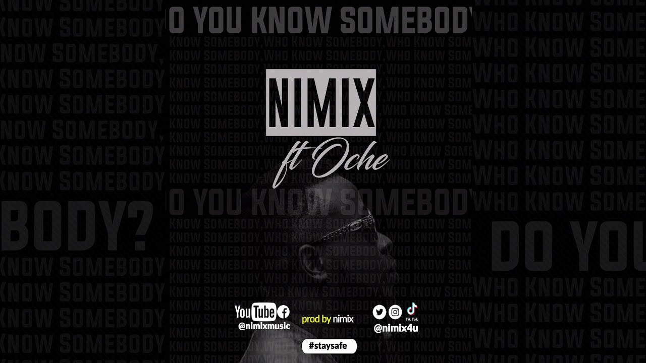 Now that i know song download