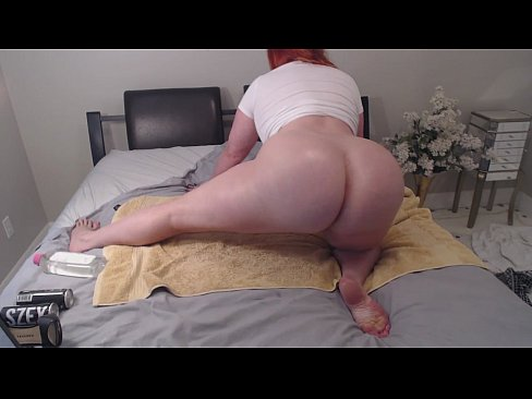 Whooty sex ass pic